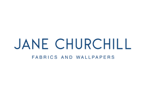 jane-churchill-1